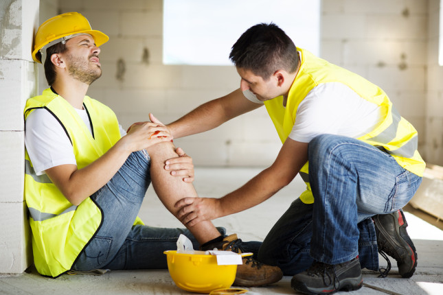 Workers Compensation Insurance Definition