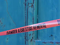 WorkSafe Asbestos Removal