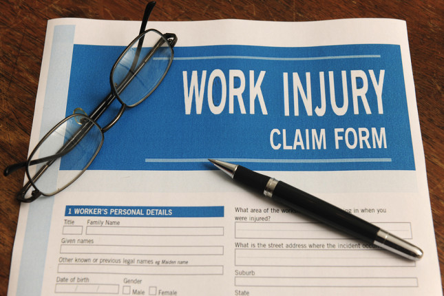 What is Workers Compensation?